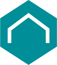 logo Ecomat