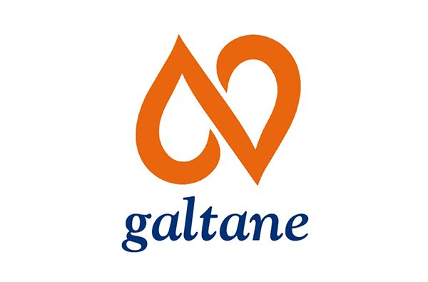galtane producent