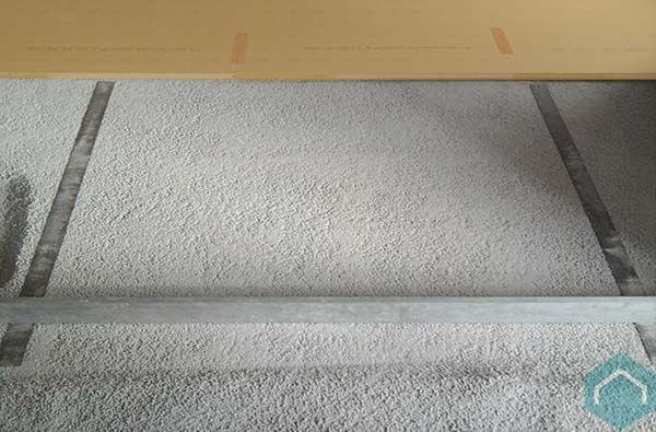 fermacell gipsvezelplaten voor wanden en vloeren producten ecomat. Black Bedroom Furniture Sets. Home Design Ideas