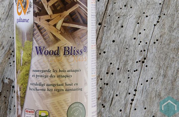 woodbliss & co