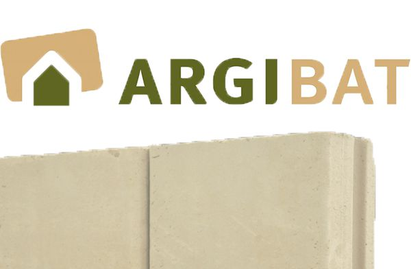 argibat producent