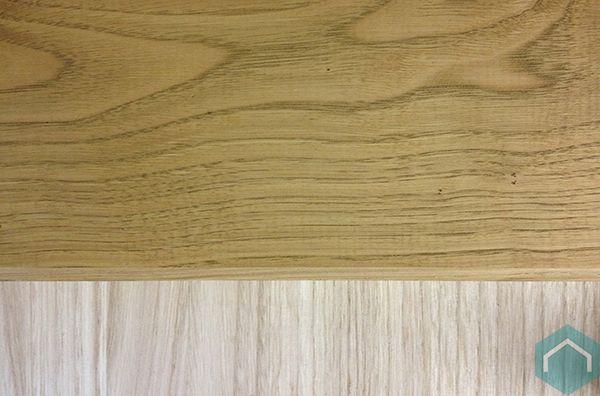 Houten meubels werkbladen behandelen producten ecomat