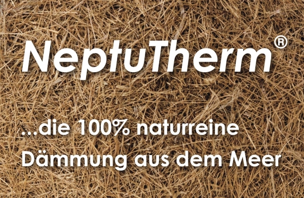 neptutherm producent