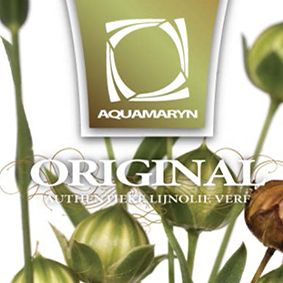 aquamaryn original