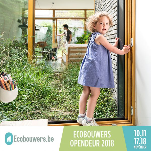 ecobouwers 2018 call for projects