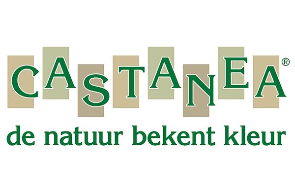 castanea producent