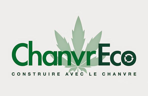chanvreco producent