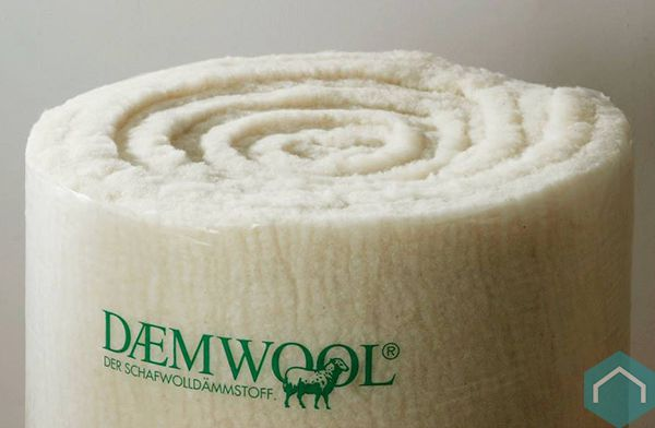 daemwool producent