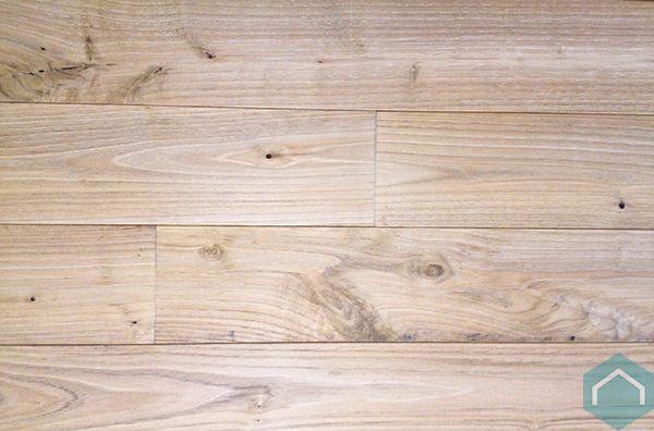 Houten Vloeren Outlet : Houten vloeren producten ecomat