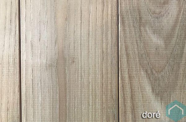 Gebruikte Houten Vloer : Houten vloeren producten ecomat