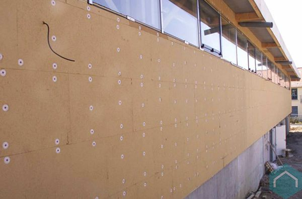 diffutherm-pavawall_gf