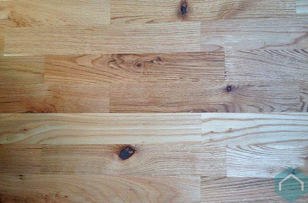 Houten planken vloer kopen houten vloer gebruikt oude planken