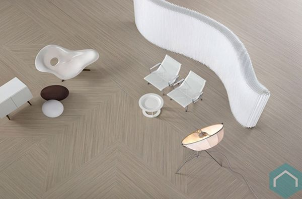 Prijzen Linoleum Vloer : Marmoleum vloer prijs m marmoleum linoleum nbd online product