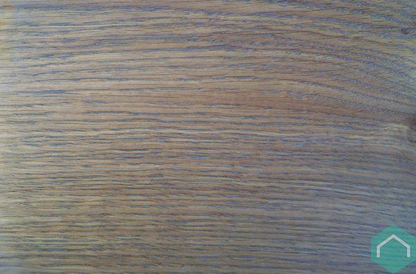 Kleurolie Eiken Vloer : Houten vloeren trappen behandelen producten ecomat