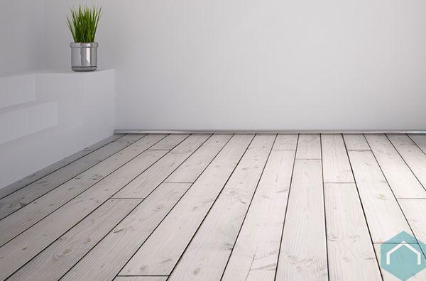 Faxe scandinavische houtbehandeling producten ecomat