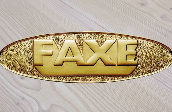 faxe producent