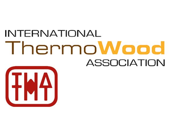 thermowood producent