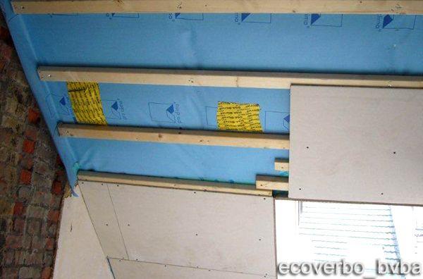 fermacell gipsvezelplaten voor wanden amp plafonds