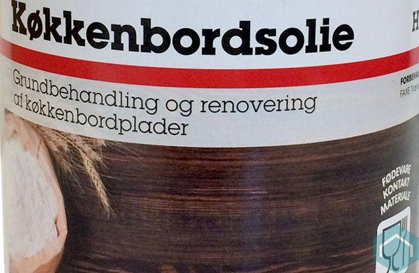 Houten Tafel Behandelen : Houten meubels werkbladen behandelen producten ecomat