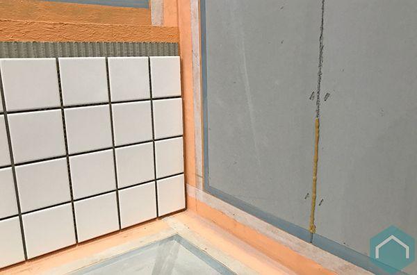 fermacell cementvezelplaten voor wanden - Producten   Ecomat