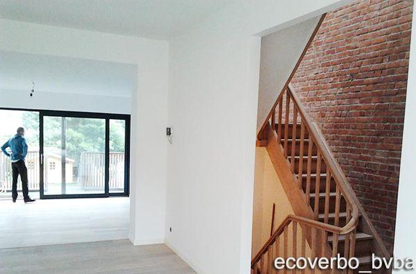 fermacell gipsvezelplaten voor wanden & plafonds - Producten | Ecomat