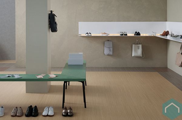 Marmoleum Click Prijs : Marmoleum vloeren linoleum furniture producten ecomat