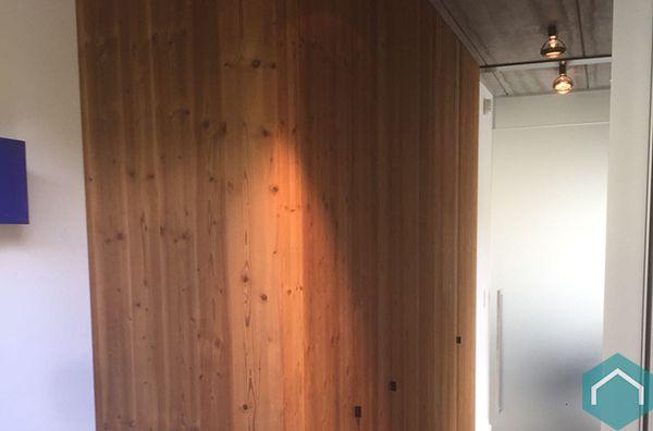 Houten Wanden Plafonds Producten Ecomat