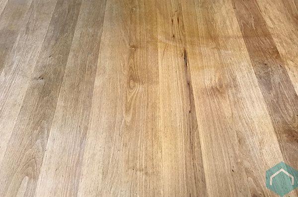 Houten Tafel Behandelen : Houten meubels & werkbladen behandelen producten ecomat