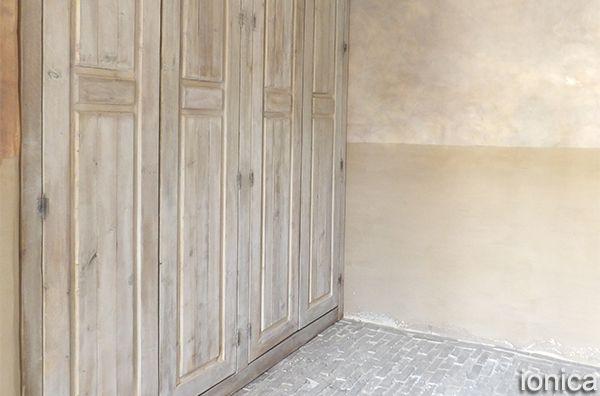 Houten meubels werkbladen behandelen producten ecomat - Meubelen om te schilderen zichzelf ...