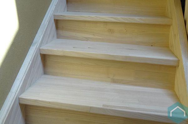 houten vloeren  u0026 trappen behandelen   Producten   Ecomat