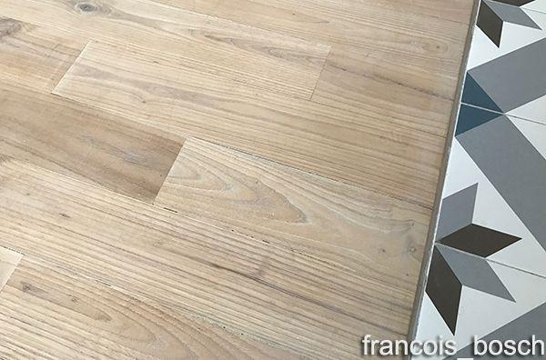 Vloeren Den Bosch : Houten vloeren producten ecomat