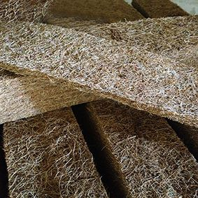 plaat geperst hout prijs