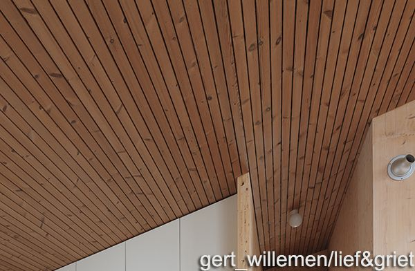 thermowood producten ecomat