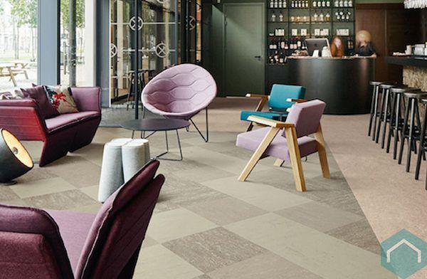 Linoleum Tegels Prijs : Marmoleum vloeren linoleum furniture producten ecomat