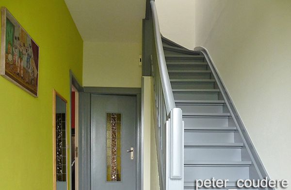 Houten vloeren & trappen behandelen producten ecomat