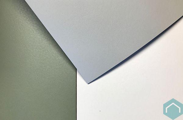Linoleum vloer prijs marmoleum betonlook vloer with linoleum