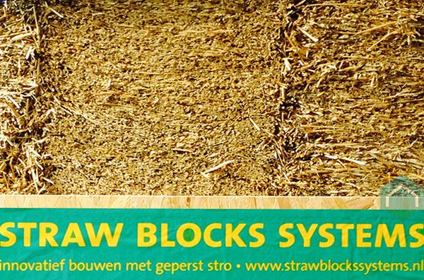 strawblocks systems