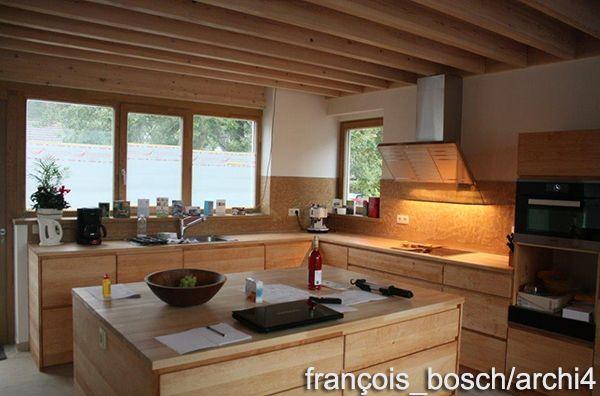 Houten meubels werkbladen behandelen producten ecomat - Houten meubels ...
