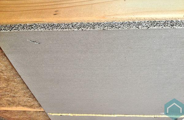 fermacell cementvezelplaten voor wanden - Producten | Ecomat
