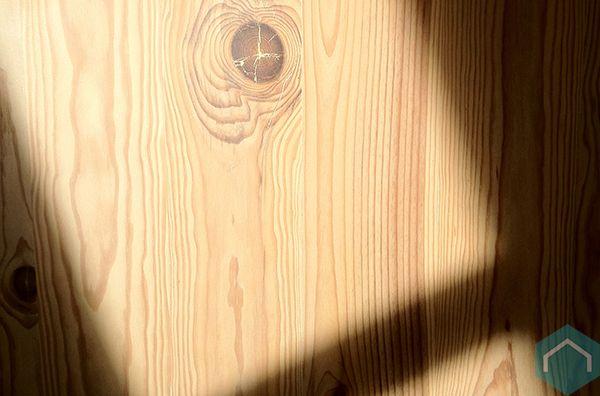 Onbehandelde Houten Vloer : Houten vloeren trappen behandelen producten ecomat