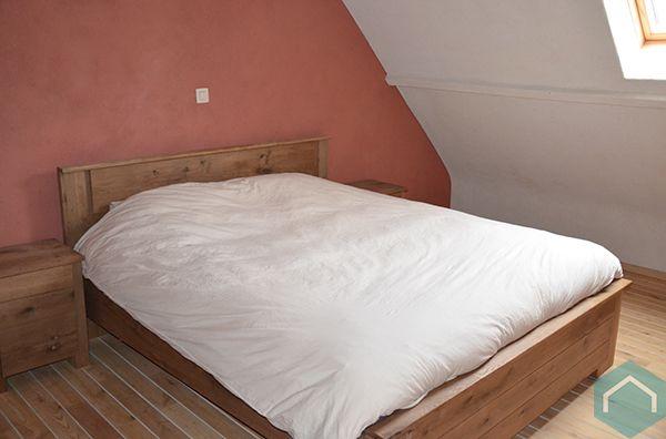 Vloer Slaapkamer Vloerverwarming : Vloerverwarming op houten vloer fresh briljant en prachtig houten